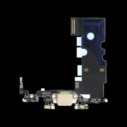 "MediaRange MRINK104 carta fotografica glossy 4"" x 6"" (100 x 150mm) 220gr 50 fogli"