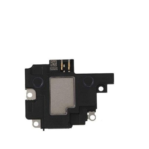 Display LCD Originale LG Vetro Rigenerato A+ iPhone 6 Bianco