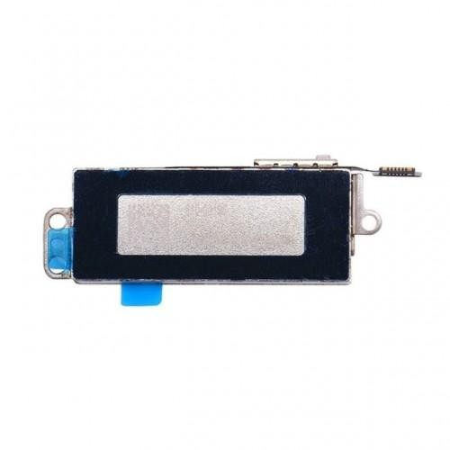 Display LCD Originale LG Vetro Rigenerato A+ iPhone 6 Nero