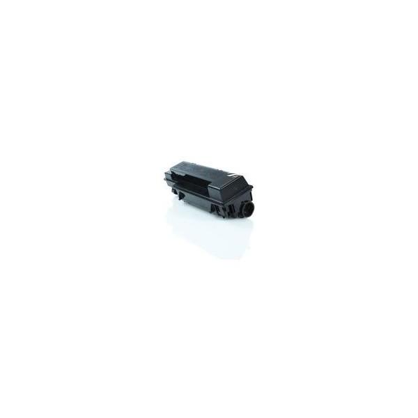 Cavo Micro USB per trasferimento dati e carica Tipo C