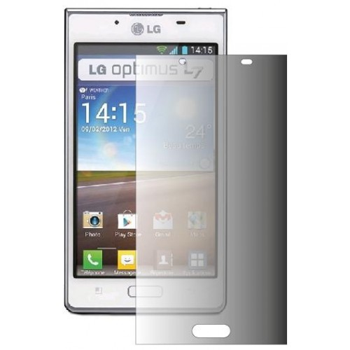 White 54mmX30.48m for Brother P-Touch QL1000 1050 1060 NA
